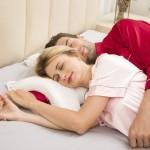 Cervical Slow Rebound Pressure Pillow