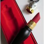 Christian Louboutin Velvet Matte Lipstick