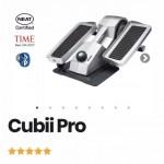 Cubii Pro - Compact Seated Elliptical