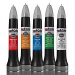 Dupli-Color Touch-Up Paint
