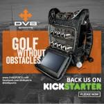 DV8 Sports Golf Gear