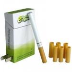 e-Health Cigarette 2