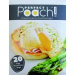 Easy Poached Egg Bag