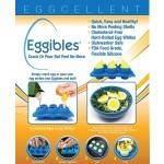 Eggibles