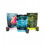 ENERGYbits Pure Spirulina Tablets