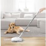 ENLiF cordless smart floor cleaning robot
