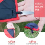 First Mover picnic ultra light outdoor mat