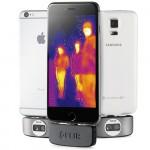 FLIR ONE - Thermal Camera