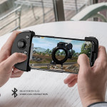 GameSir G6 Mobile Gaming Touchroller for iPhone