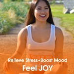Genius Joy - Serotonin Mood Booster