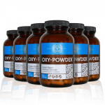 Global Healing Center Oxy-Powder