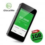 GlocalMe G3 Global Private Wi-Fi