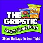 GRIPSTIC - Bag Sealers