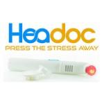 Headoc - Relieve Headaches