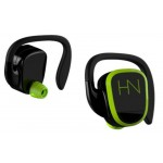 HearNotes Premium WireFree Earbuds