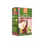 HENNA HAIR DYE STARTER BUNDLE