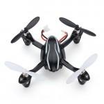Hubsan X4 4CH RC Quadcopter
