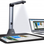 iCODIS X3 scanner