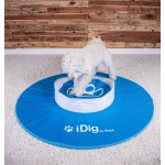 iDig Puzzle Toy For Dog