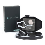 INTAKE SPORT KIT - Revolutionary Breathing System