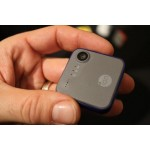 iON SnapCam wearable camera