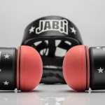 JABii - The Friendly Boxing Game