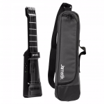 JAMSTIK - THE SMARTGUITAR