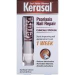 Kerasal Psoriasis Nail Repair
