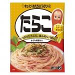 KEWPIE pasta sauce set