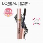 L'Oreal Paris Voluminous Makeup Lash Paradise Mascara