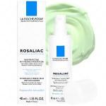 La Roche-Posay Rosaliac Skin