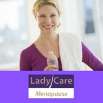 LadyCare Plus - Discreet Medical Device Menopause