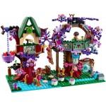 LEGO® Elves' Treetop Hideaway