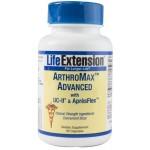 LifeExtension Arthromax® Advanced