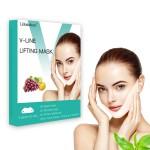 LiRainhan V-Line Face Lifting Mask