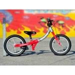 LittleBig Balance Bike