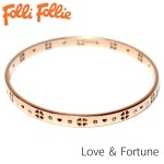 LOVE & FORTUNE BRACELET