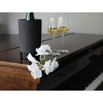 Magisso NATURALLY COOLING CERAMICS FOR DRINKS