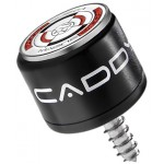MagneCaddy