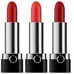 Marc Jacobs Beauty Le Marc Lip Creme