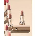 Marc Jacobs Beauty New Nudes Sheer Lip Gel