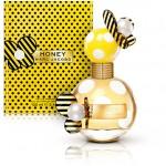 Marc Jacobs Fragrance Honey
