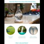 MAYU - Keep Water Healthy