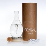 Mayu Swirl - Water Enhancing Pitcher
