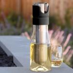 Metrokane Rabbit Wine Chilling Carafe