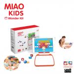 MiaoKids - Kids Learning Toy