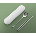 Moon Yee Spoon UV Sanitizer