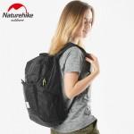 Naturehike Rainproof Packable Backpack