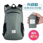 Naturehike Rainproof Packable Backpack7
