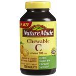 NatureMade Vitamin C